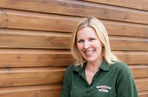 Claire Ewing Boulton | PetcentralHotel | Redditch